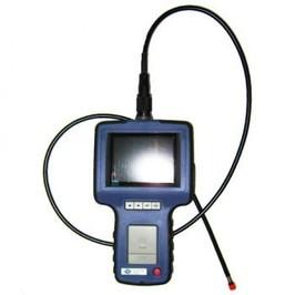 Видеоэндоскоп PCE VE 340