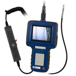 Видеоэндоскоп PCE-VE 350
